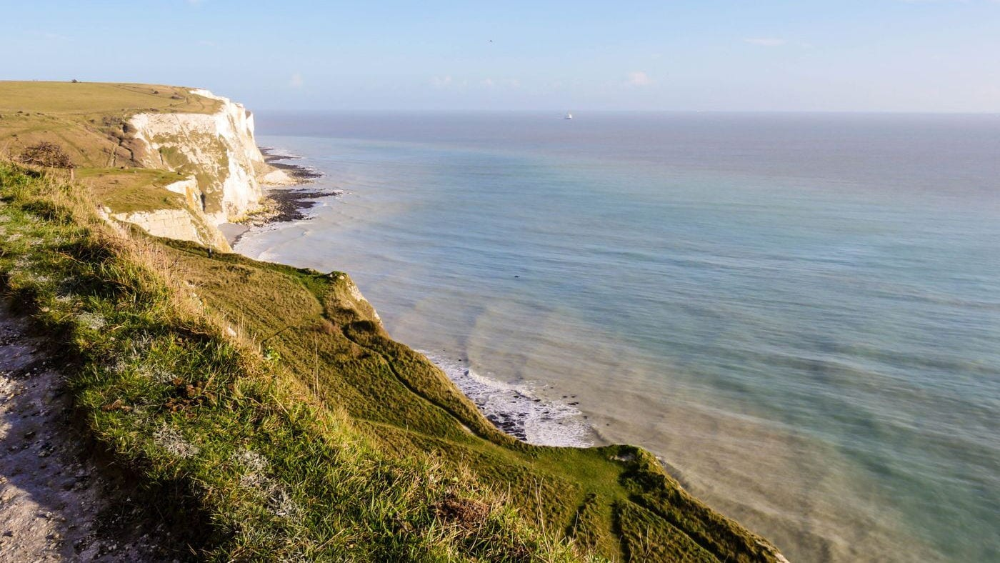 white-cliffs-of-dover-9