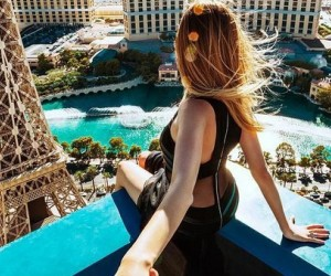 follow-me-to-las-vegas-honeymoon