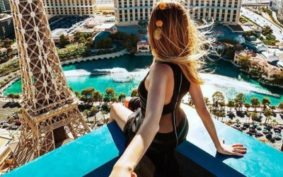 follow-me-to-las-vegas-honeymoon