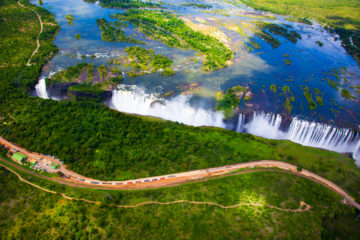 wanderlusterscom-victoria_falls_aerial_side_view__taken_while_on_a_helicopter_tour-57ad8eb529f67