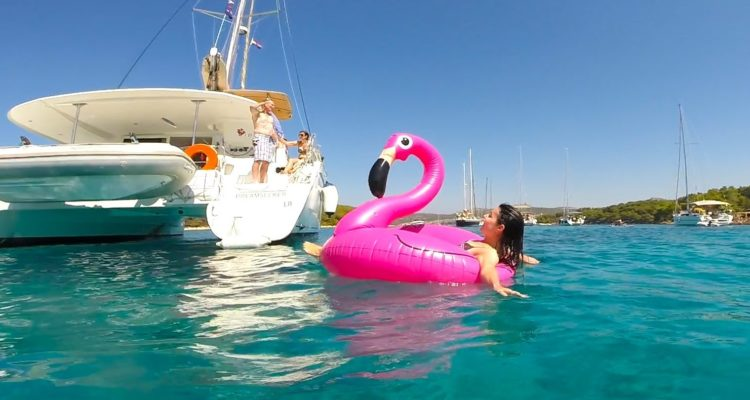 croatia-explorer-yacht-getaways-28