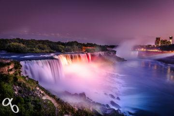 arn-bo-cc-flickr-niagara-falls