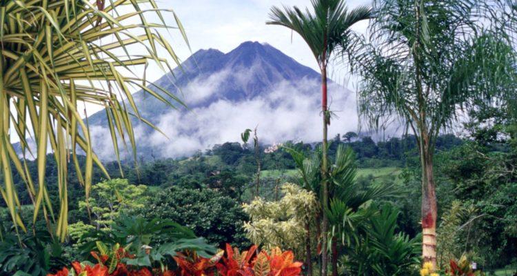 costa-rica-cc-flickr