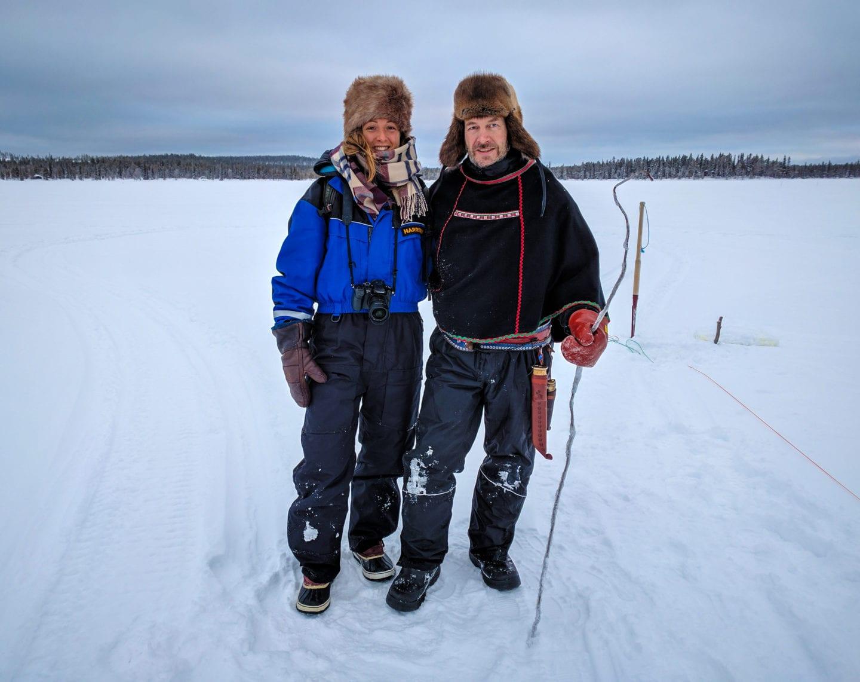 ice-fisherman-charli-finland