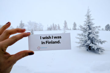 wish-i-was-in-finland