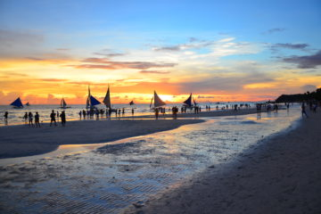 boracay-sun-setting-wikimedia