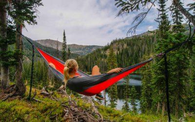 pexels-photo-camping-1