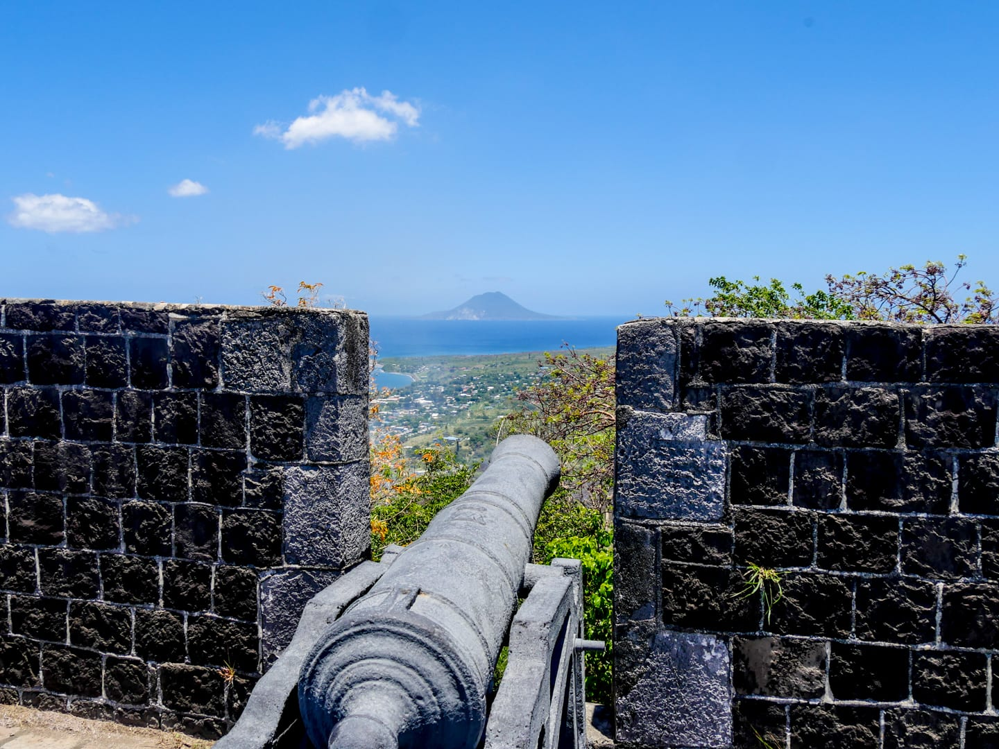 brimstone-hill-fortress-battlements-sint-eustatius