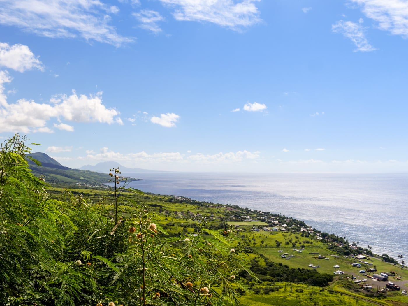 brimstone-hill-st-kitts-monkey-hill-view