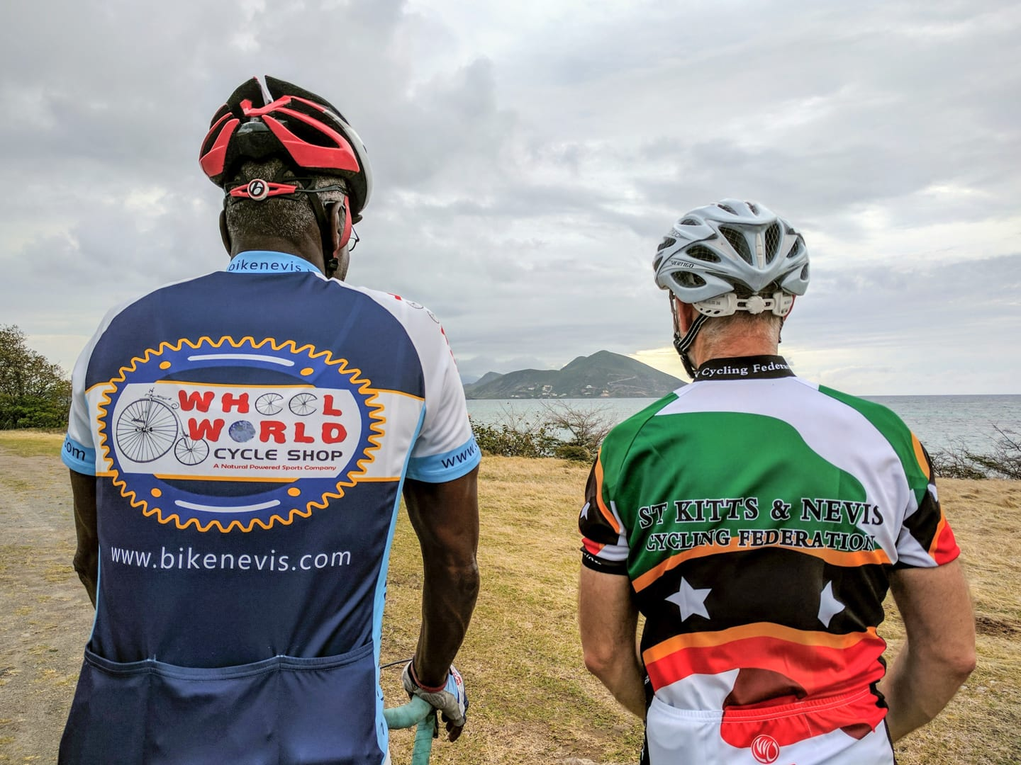 cycle-on-nevis-wheel-world