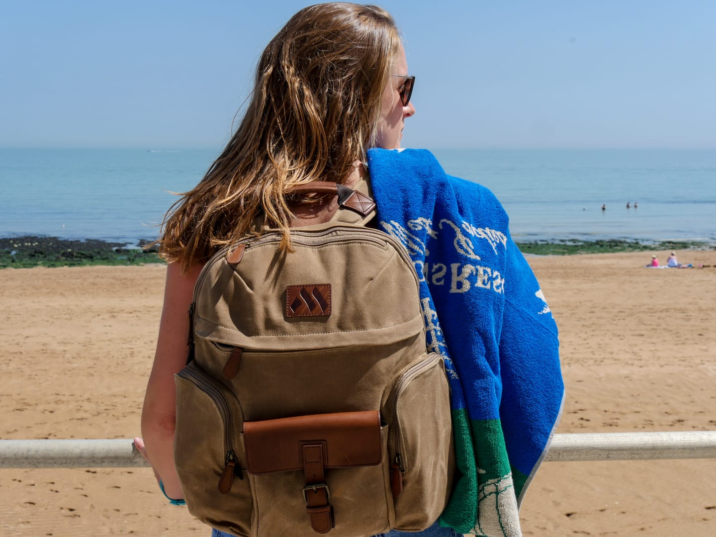 machir-casual-backpack-review-ramsgate