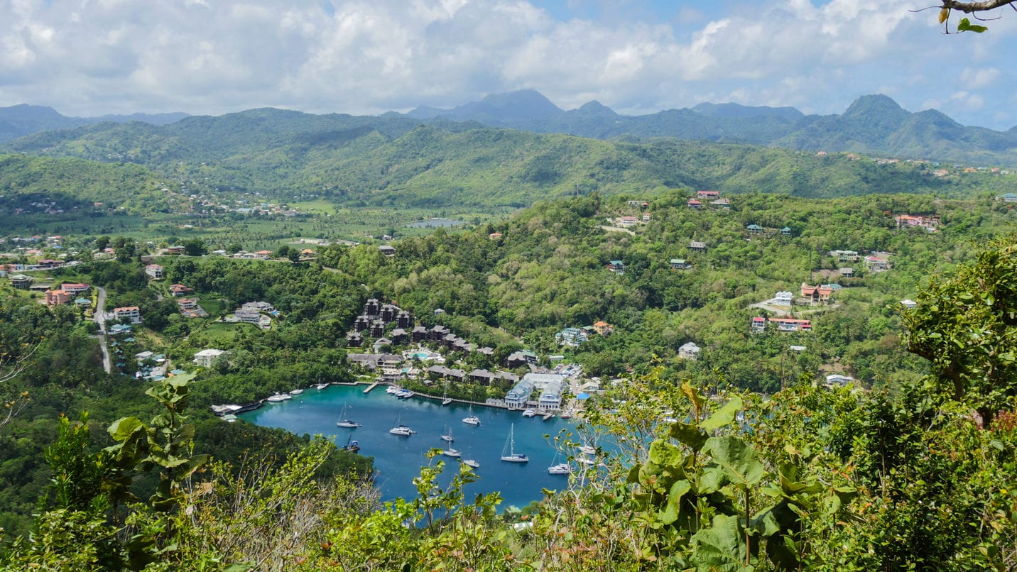 marigot-bay-panorama