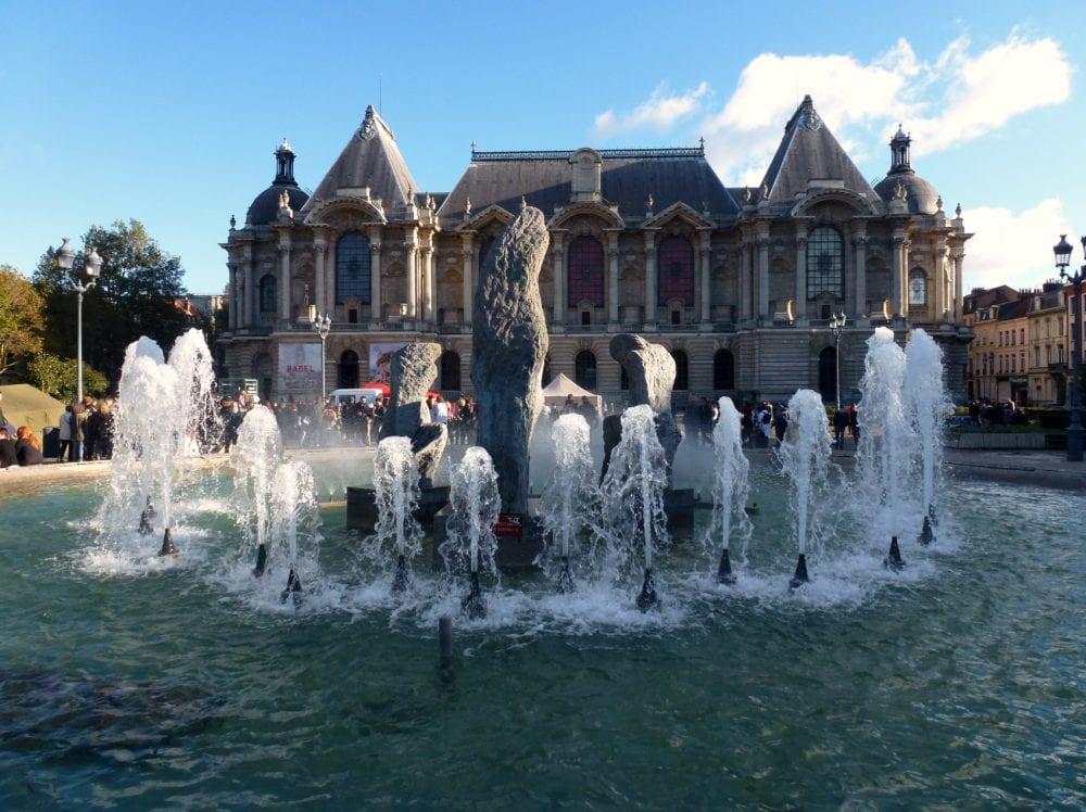 Lille,_le_Palais_des_Beaux_Arts-wikimedia