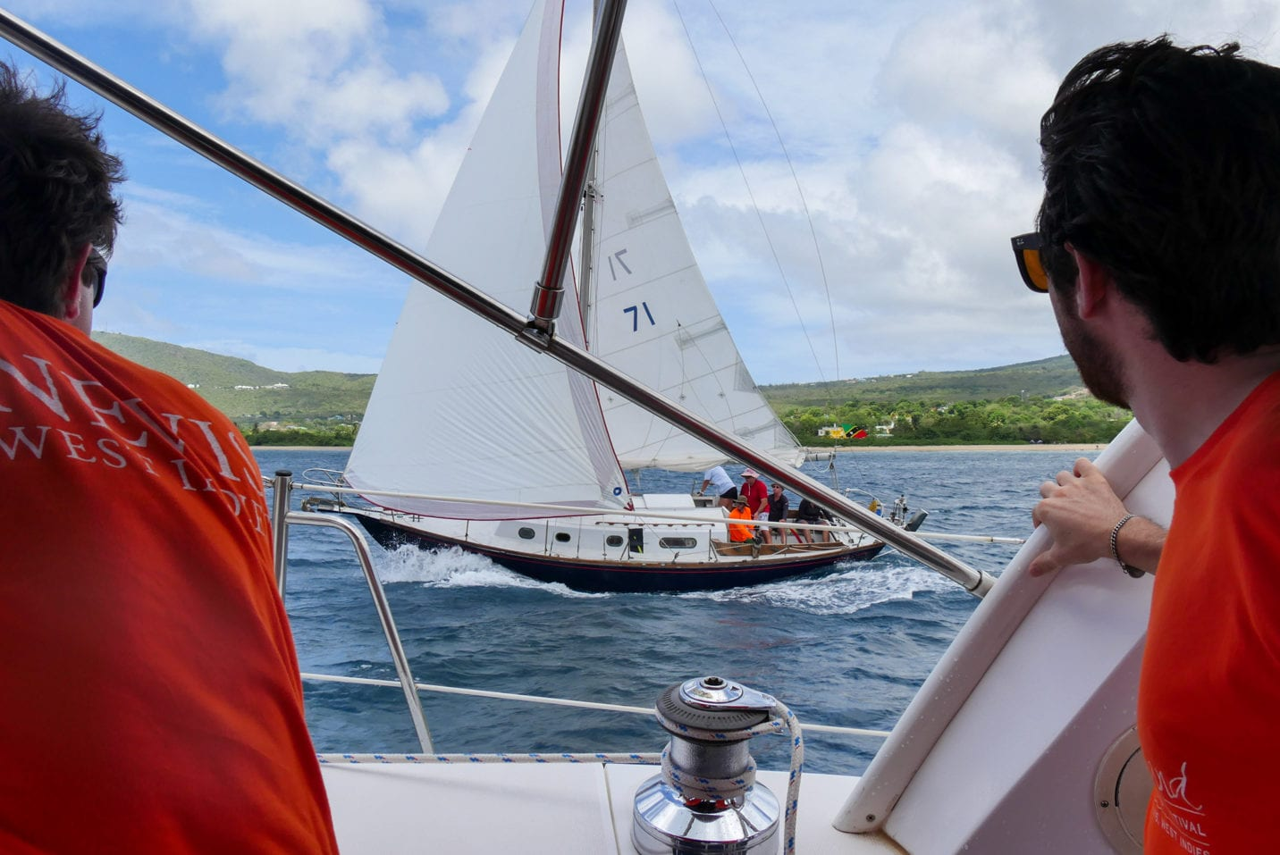 caribbean-sailing-booby-island-regatta-nevis (2)