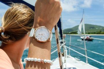 caribbean-sailing-booby-island-regatta-nevis (3)