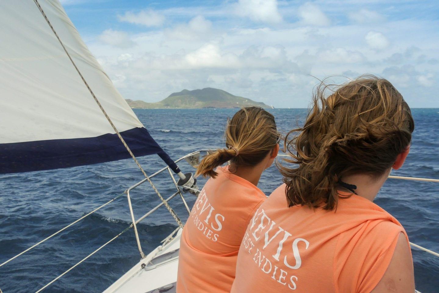 caribbean-sailing-regatta-booby-island-cup-nevis