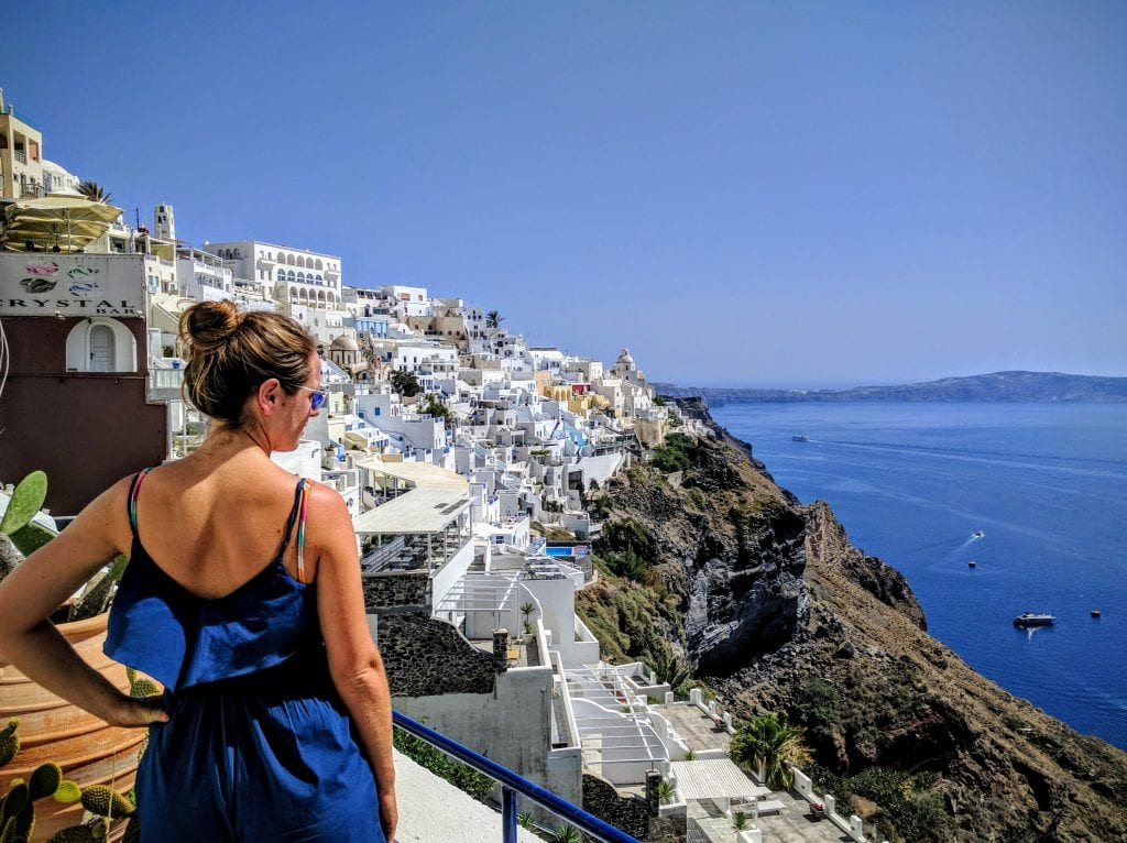 The ultimate guide to house sitting abroad a number of home owners have asked me to sign a short contract on arriving to house sit in short it can detail whatever is required of you as a house platinumwayz