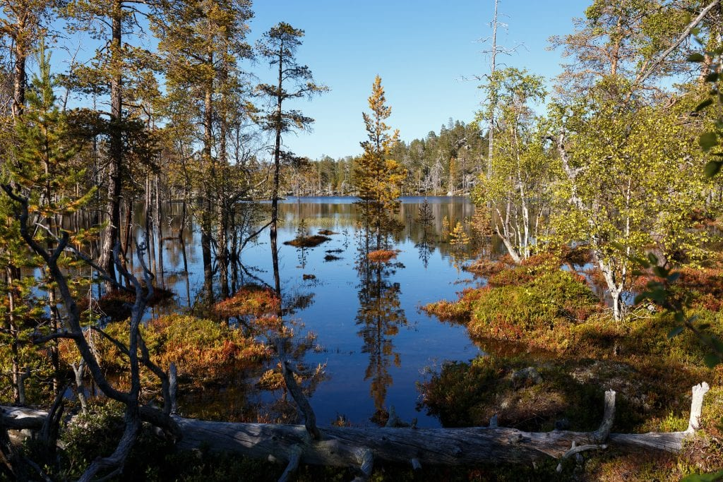 off beat places you need to visit in norway