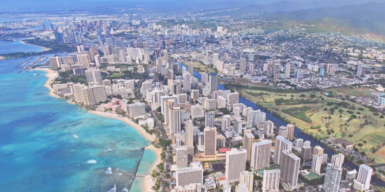 Honolulu Or Lahaina? Where to find Aloha   https://wanderlusters com